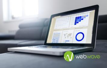 Optimizarea_Conversiilor_de_pe_WbSite-uri_WebWave